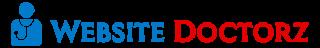 Website Doctorz